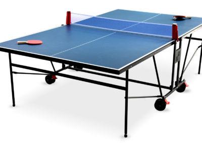 Table-ping-pong